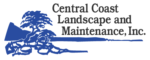 Central Coast Landscape and Maintenance
