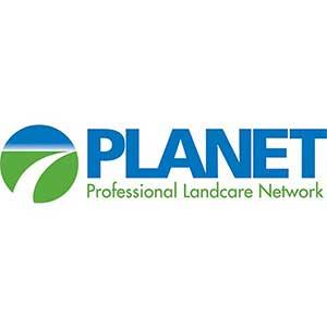 Planet Professional Landscape Network